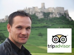 ondrej-tripadvisor